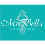 MiBella Wellness Center