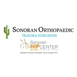 Sonoran Orthopaedic Trauma Surgeons and Hip Center