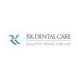 RK Dental Care