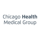 Chicago Health Medical Group