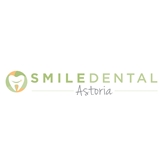 Smile Dental Astoria