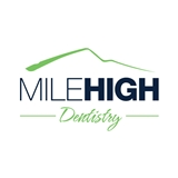 Mile High Dentistry