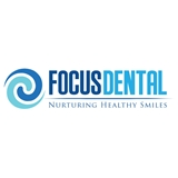 Focus Dental