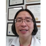 Essex OB/GYN, Dr. Jane Lee