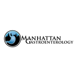 Manhattan Gastroenterology, PC
