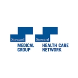 Steward Medical Group