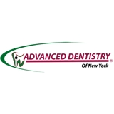 Advanced Dentistry of New York