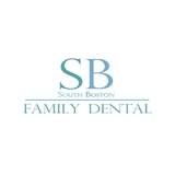 South Boston Family Dental