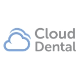 Cloud Dental Austin