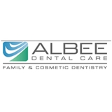 Albee Dental Care
