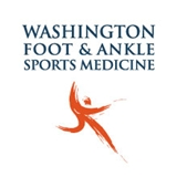 Washington Foot & Ankle Sports Medicine