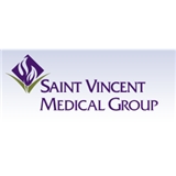 Saint Vincent Medical Group