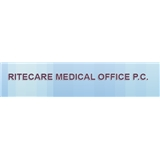 RiteCare Medical OfficePC