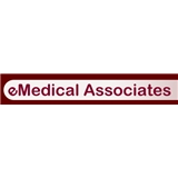 eMA - Primary Care Physician