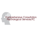 Comprehensive Consultation Psychological Services
