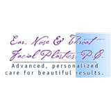 ENT Facial Plastics and Sleep Disorder Center