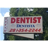 New Caney Dental