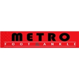 Metro Foot and Ankle