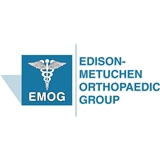 Edison Metuchen Orthopedic Group