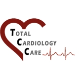 Total Cardiology Care