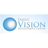 Family Vision Development Center