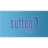 Sutton Place Dental Associates