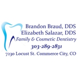 Commerce City Family Dentist