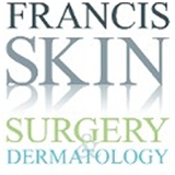 Francis Skin Surgery and Dermatology