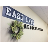 East Lake Medical Clinic