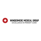 Windermere Medical Group