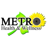 Metro Health & Wellness, LLC