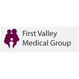 First Valley Medical Group