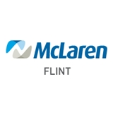 McLaren Flint Community Medical Center