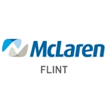 McLaren Flint-Davison Community Medical Center