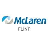McLaren Flint-Fenton Community Medical Center