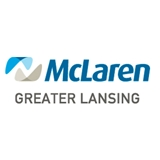 McLaren Greater Lansing-Okemos Women's Health