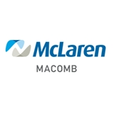 McLaren Macomb-Lakeshore Medical