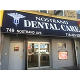 Nostrand Dental Care PC