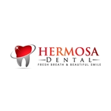 Hermosa dental
