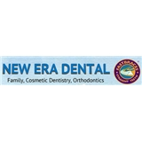 New Era Dental