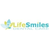 LifeSmiles Dental Care