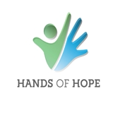 Hands of Hope PT PCP