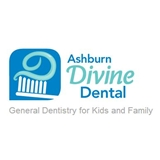 Ashburn Divine Dental