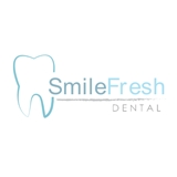 Smile Fresh Dental