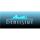 Advanced Metropolitan Dentistry