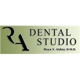 RA Dental Studio
