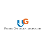 UNITED GASTROENTEROLOGISTS