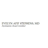 Evelyn Afif Stephens, MD, PC