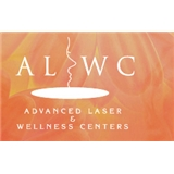 Advanced Laser and Wellness Centers
