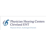 Cleveland ENT / Physician Hearing Centers